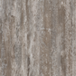 Valore - Driftwood Light Grey (Textured)