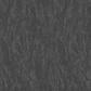 Valore - Evora Stone Graphite (Textured)