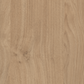 Natural Kendal Oak (Textured)