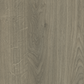 Truffle Brown Denver Oak (Textured)