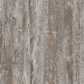 Drifwood Light Grey