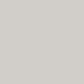 Zurfiz - Supermatt Cashmere