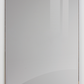 Ultragloss Light Grey