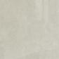 Zurfiz - Ultragloss Limestone