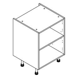 Base Clicbox Cabinet