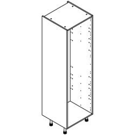 Tall Clicbox Cabinet