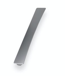 Bella Lazio Door Handle - Chrome