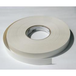 Firbeck - Iron on edging roll (Pre Glued) - 50m x 22mm