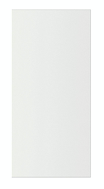 Bella - Wall End Panel (1000x360)