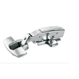 110° Soft Close Hettich Hinge and Adjustable Backplate